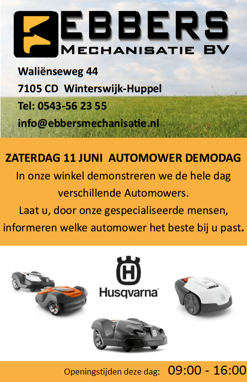 automower_demodag