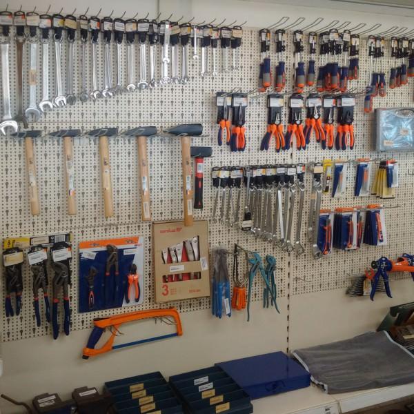 Ebbers-Mechanisatie-winkel-assortiment-03