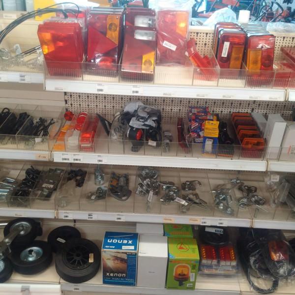 Ebbers-Mechanisatie-winkel-assortiment-10