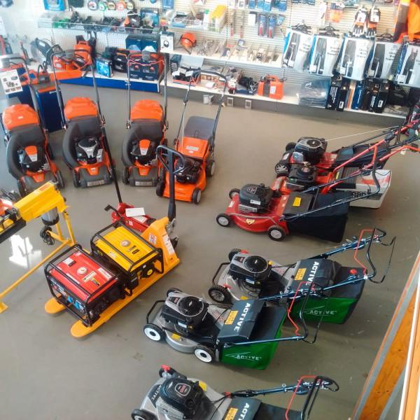 Ebbers-Mechanisatie-winkel-assortiment-12