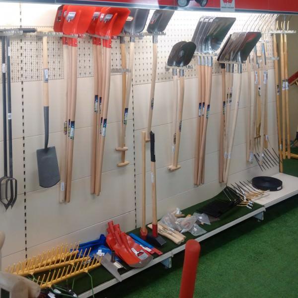 Ebbers-Mechanisatie-winkel-assortiment-16