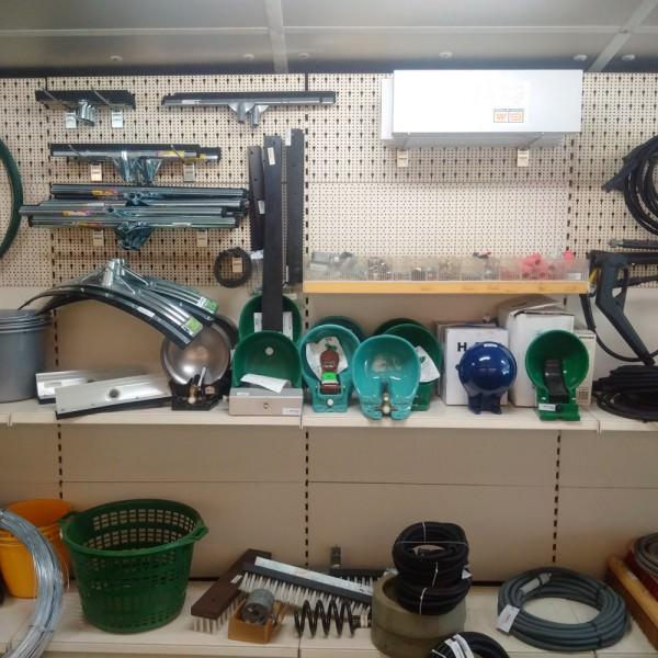 Ebbers-Mechanisatie-winkel-assortiment-18