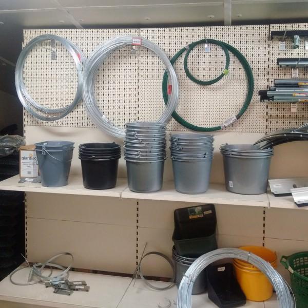 Ebbers-Mechanisatie-winkel-assortiment-19