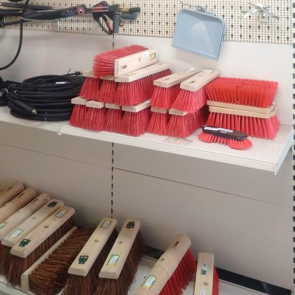 Ebbers-Mechanisatie-winkel-assortiment-20