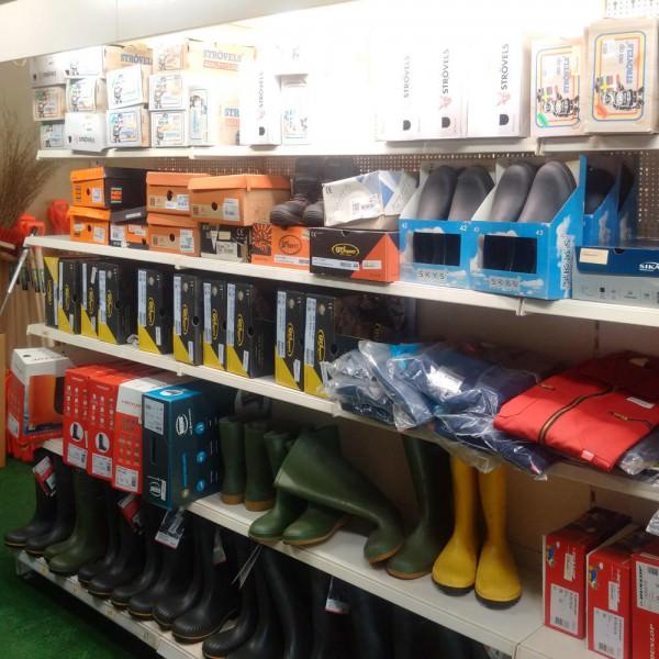 Ebbers-Mechanisatie-winkel-assortiment-22