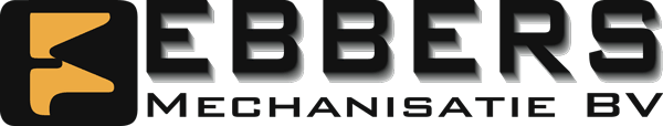 Ebbers Mechanisatie B.V.
