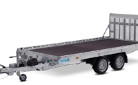 hapert-indigo-trailer-transporter